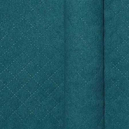 EPG Textil aston pik