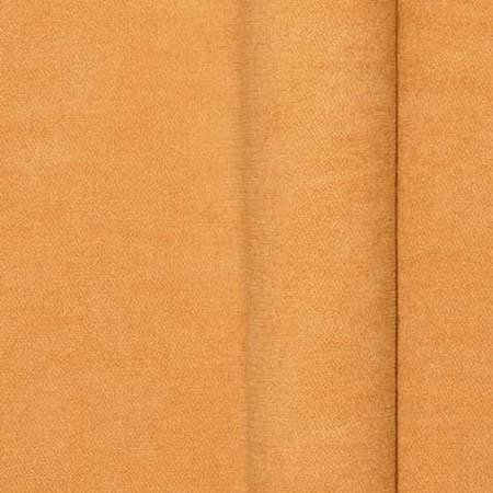 EPG Textil aston