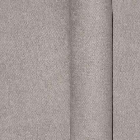 EPG Textil basic