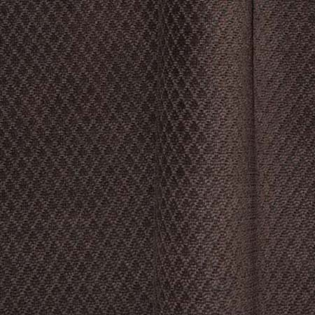 EPG Textil cayene