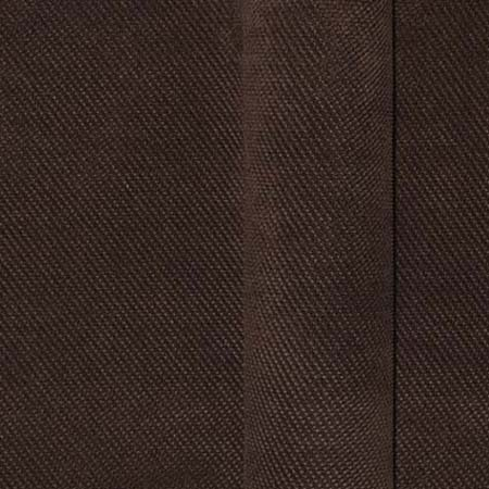 EPG Textil colt