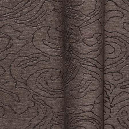 EPG Textil fantasy