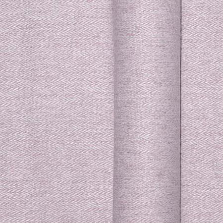 EPG Textil manhatan