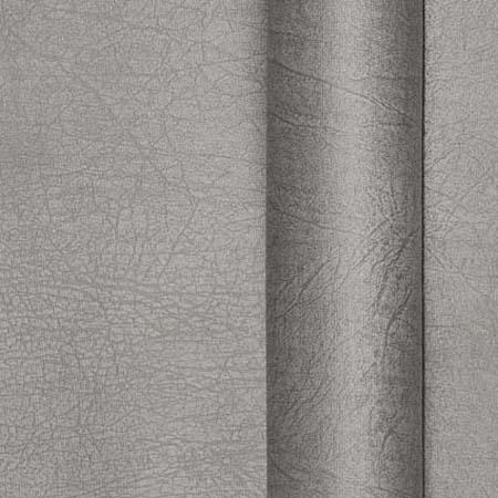 EPG Textil montana